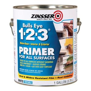 white-zinsser-primers-2001-64_300