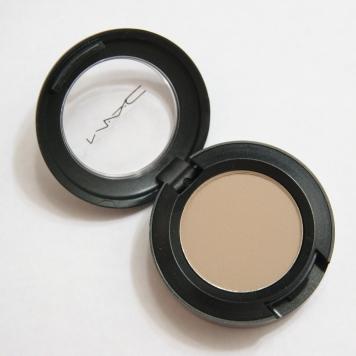 MAC+Omega+packaging-2